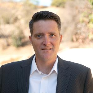 Brandon Ferguson   BAR Digital Media, Inc.