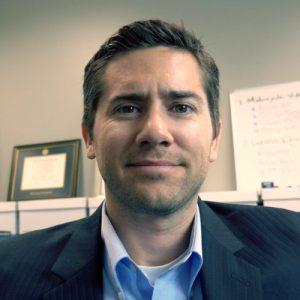 Branigan Robertson   BAR Digital Media, Inc.