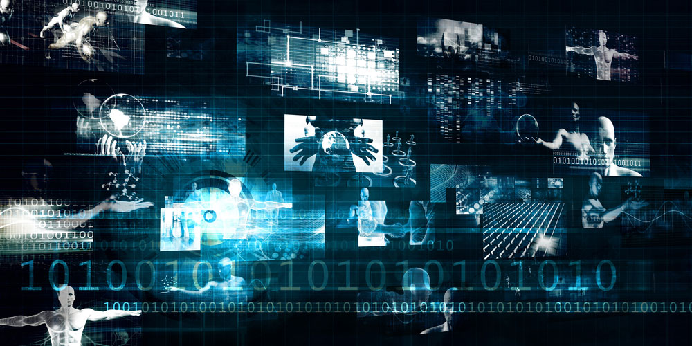 Legal Video Distribution   BAR Digital Media