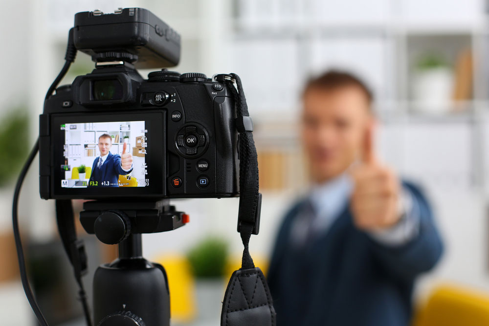 Why Video is Important for Lawyers | BAR Digital Media, Inc.